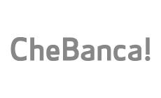 Che Banca!