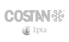 Costan - Epta