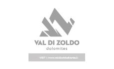 Val di Zoldo